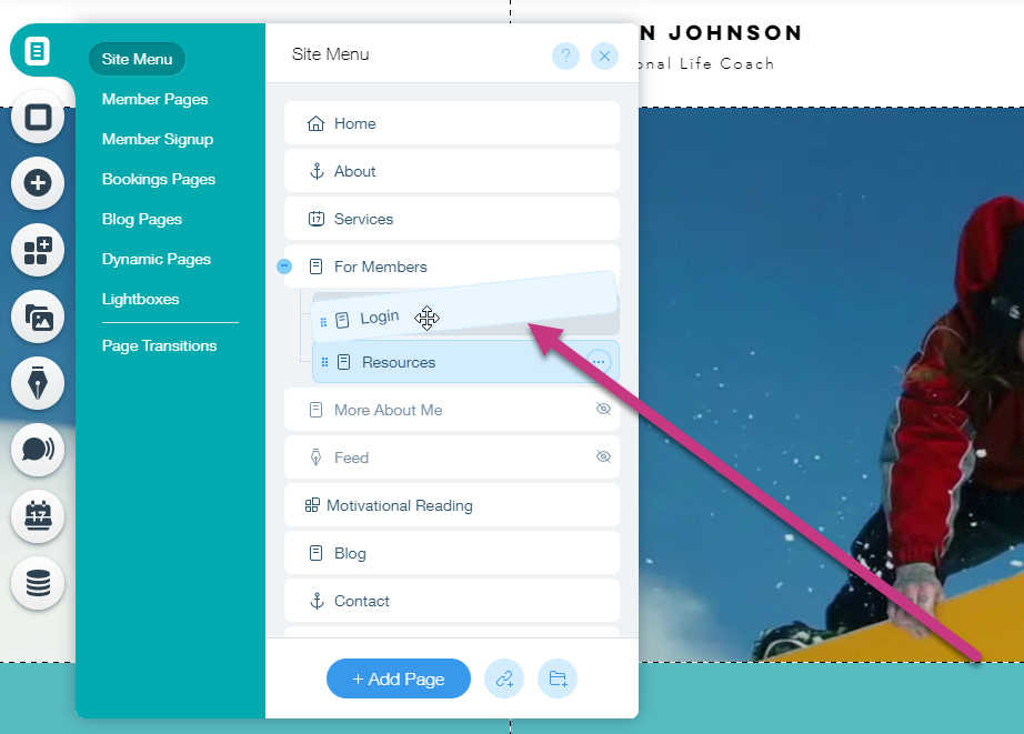 14-members-only-drop-down-in-top-navigation-1.jpg